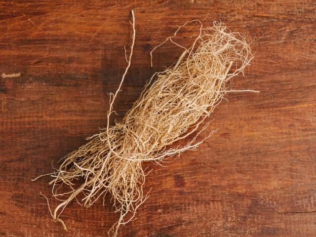 Patchouli,popularmente conhecida como sândalo, também está entrando nasreceitas dos confeiteiros