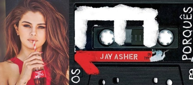 A cantora e atriz vai produzir a série adaptada em parceria com a Netflix.