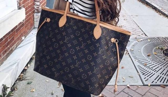 Brasil é o país mais caro para comprar uma Louis Vuitton - Emais ... e811b64597f