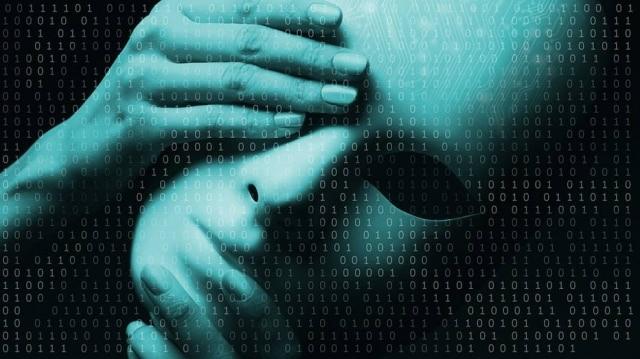 Inteligência artificial recebeu o nome de um famoso psicopata do cinema