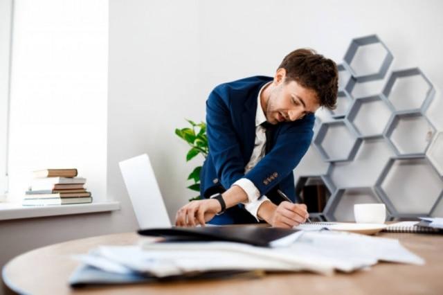 Fazer várias coisas ao mesmo tempo é sinônimo de produtividade, mas traz desvantagens e problemas