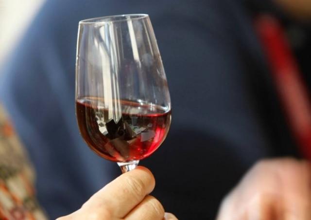 Beaujolais-Villages, um vinho francês desprezado
