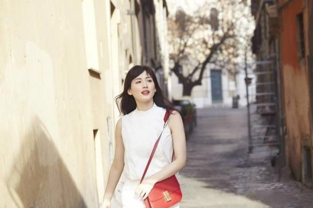 """Em muitas regiões da China, as mulheres que não casaram até os 25 anos são chamadas de """"sobras""""."""