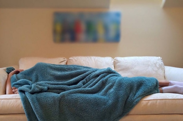 Entidades querem conscientizar população sobre a importância da quantidade e da qualidade do sono.