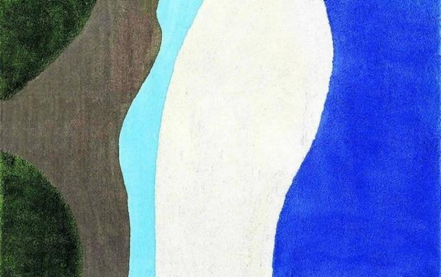Terracota, abacate e pistache estão entre as cores propostas pela coleção da Punto e Filo