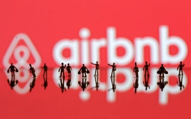Plataforma do Airbnb vai auxiliar pessoas que querem abrigar refugiados