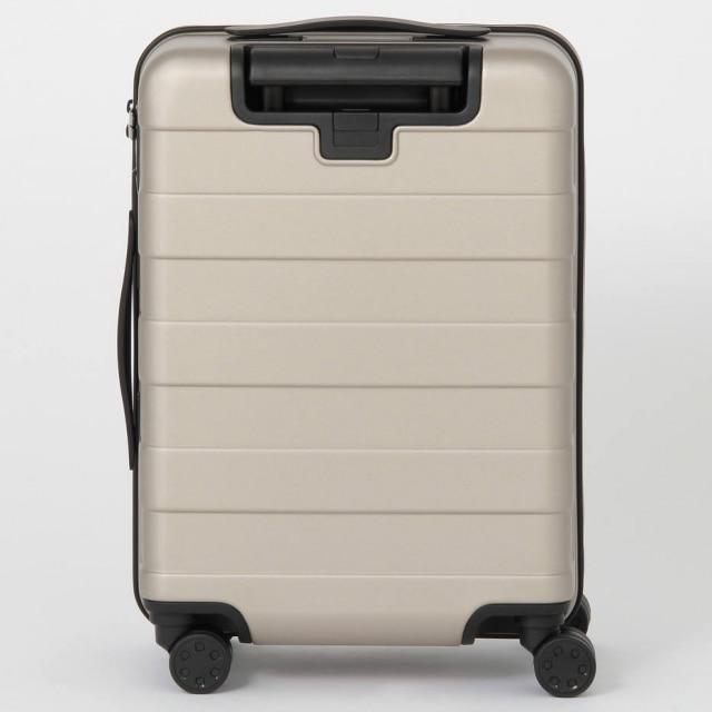 Mala de viagem estará disponível a partir de R$ 1.800