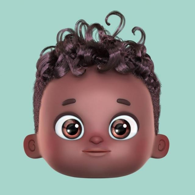 Projeto 'Nenê do Zap' ajuda adultos a interagir melhor com as crianças na primeira infância