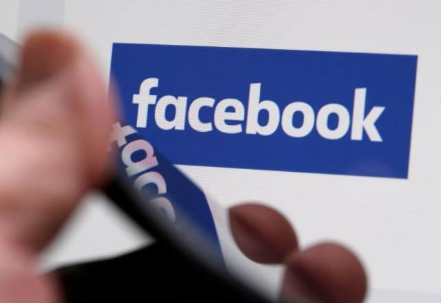 Rede social pode ser multada por omitir informações durante pedido de autorização de aquisição do WhatsApp