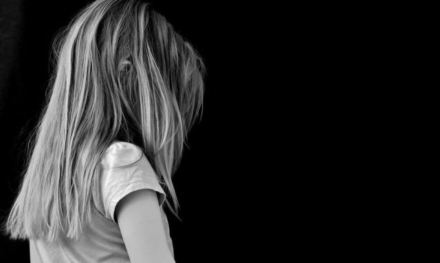 De 120 mil crianças e adolescentes trans entrevistados por pesquisadores da Universidade do Arizona, nos Estados Unidos, metade dosque se identificam com o sexo feminino já pensou em se suicidar. Imagem ilustrativa.