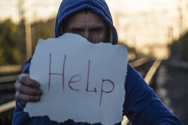 Unicef e CVV lançam série de vídeos para prevenção do suicídio com curadoria de especialistas em saúde mental.
