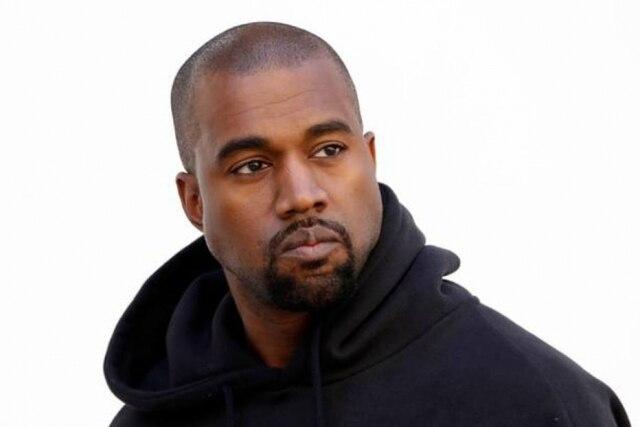 Rapper não respondeu às críticas