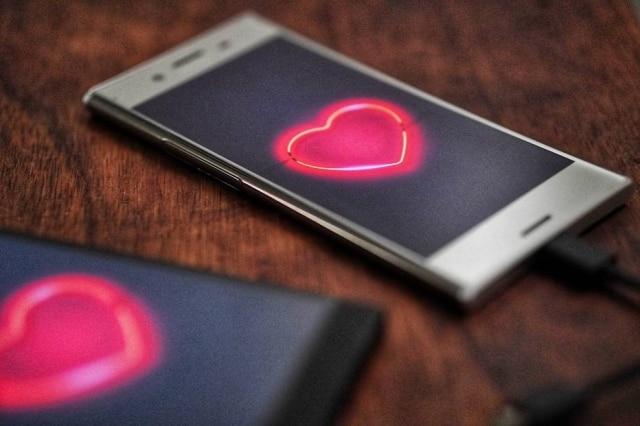 É possível encontrar o amor em tempos de pandemia?