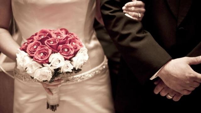 Manter um casamento a qualquer preço pode anular os benefícios de ter um companheiro, mostra estudo