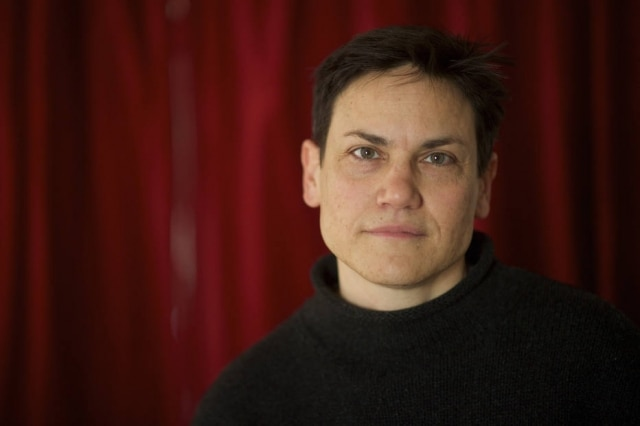Karl Surkan, que estána transição de mulher para homem, tem o gene BRCA1. Quando recebeu o diagóstico de câncer de mama, seu médico não sabia como a testosterona poderia afetar seu tratamento