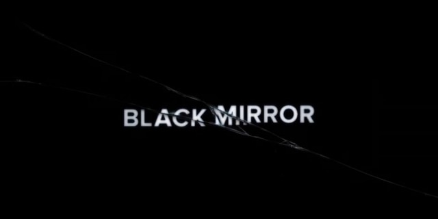 A Netflix divulgou nesta sexta-feira, 25, o primeiro trailer da aguardada nova temporada de 'Black Mirror'.
