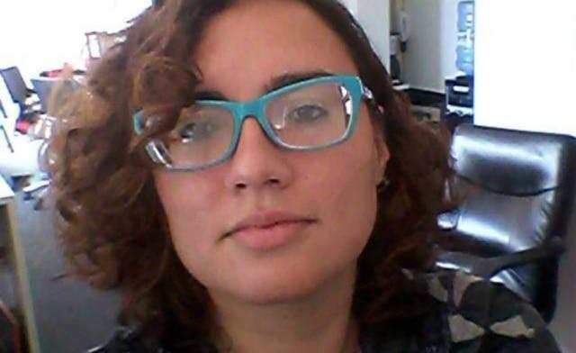 A publicitária Maria Fernanda Salaberry é uma das fundadoras da Rede Relações Livres