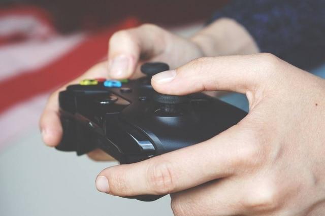 """Vício em videogames é a primeira dependência """"tecnológica"""" na lista de doenças da OMS"""