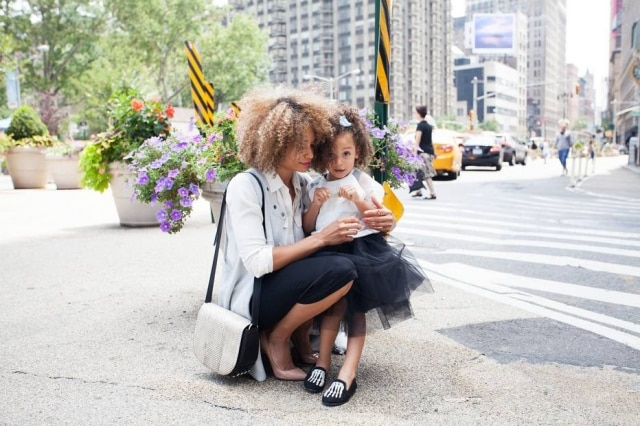 Quando se trata de ir para a casa do pai, por alguma razão os pais divorciados acham que não devem se impor como pais e deixar os filhos agirem segundo sua própria vontade