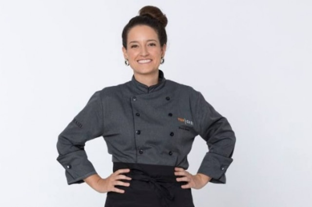 Beatriz Buéssio