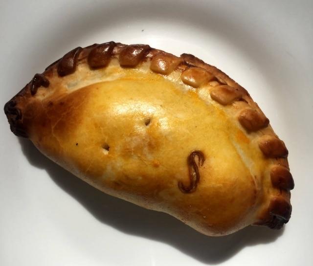 Empanadas Caminito