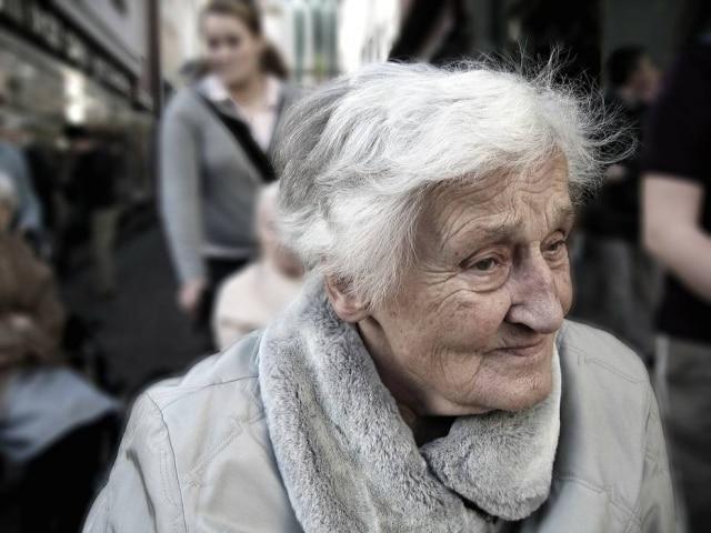 Embora a prevalência de depressão seja baixa entre idosos, os sintomas depressivos atingem até 33% dessa população.