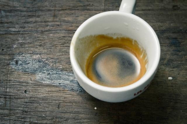 Onde comprar diversos tipos de grãos e preparar o café em casa