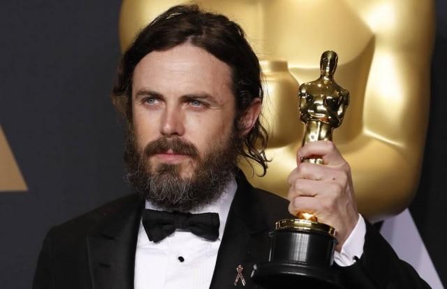 É possível que Casey Affleck seja desconvidado no Oscar do ano que vem, afirmam especialistas na indústria.
