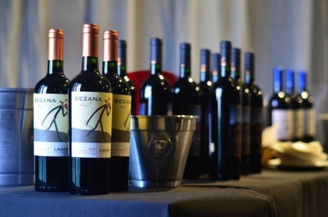 Vinhateiros do Movi gostam de apresentar vinhos em três eixos: novos, clássicos e versões
