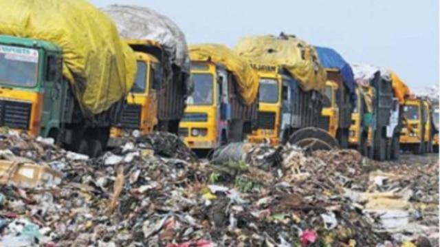 Brasil tem mais de 3 mil lixões, que podem gerar custos de US$ 370 milhões por ano à Saúde