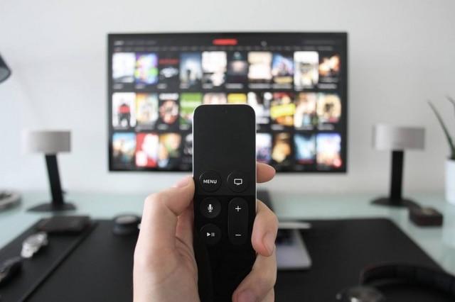 Endemol Shine Group Brasil, conhecida por reality shows de sucesso, agora tem departamento focado em ficção e documentários.
