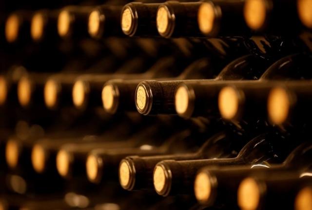 Gaúchos são os maiores consumidores per capita de vinho no País.