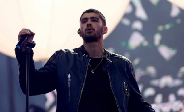 Muitos fãs saíram em defesa do cantor, que já praticou ações filantrópicas no passado.