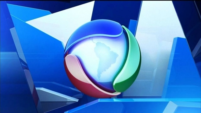 Rede Record vai mudar seu nome para Record TV.