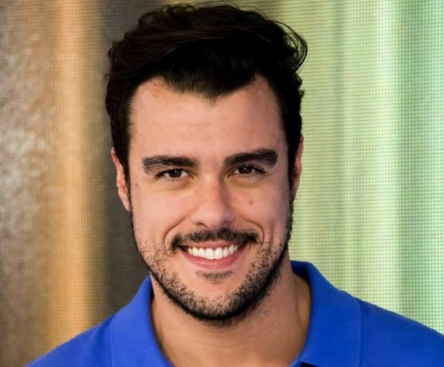 Joaquim Lopes se defende de acusação de assédio.
