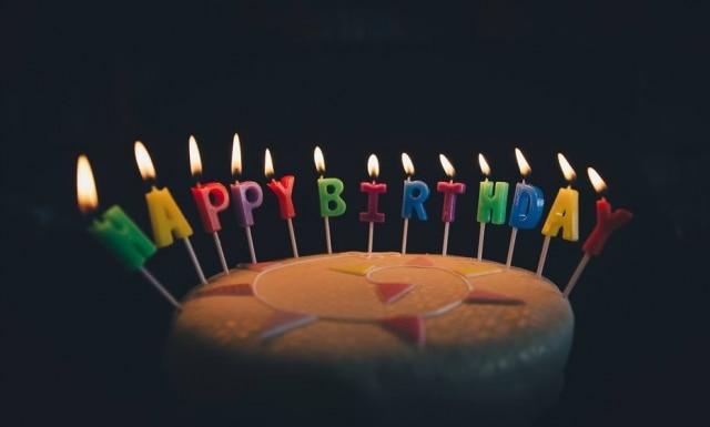 A macapaense Rinah Laise agradeceu o carinho das pessoas no Facebook que compartilharam uma foto da sua festa de aniversário