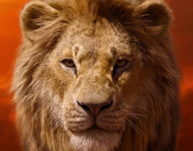 'O Rei Leão' em live-action estreia em julho no Brasil.