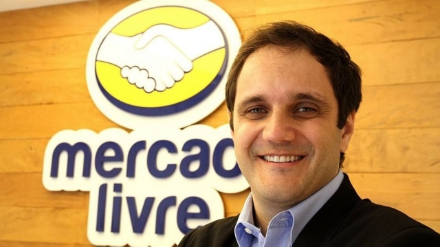 Leandro Soares, diretor de Marketplace do MercadoLivre, afirma que as vendas de moda cresceram 40% em 2013