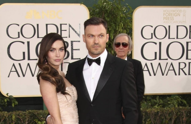 """The 2013 Golden Globes. Following a banner year for films, the race for Best Picture, Drama featured five unusually strong contenders: """"Argo,"""" """"Lincoln,"""" """"Life of Pi,"""" """"Django Unchained"""" and """"Zero Dark Thirty."""""""