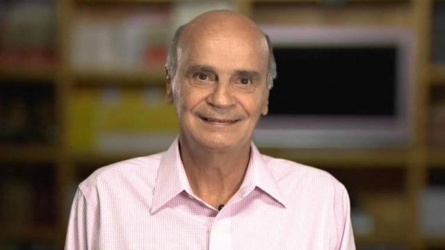 Drauzio Varella.