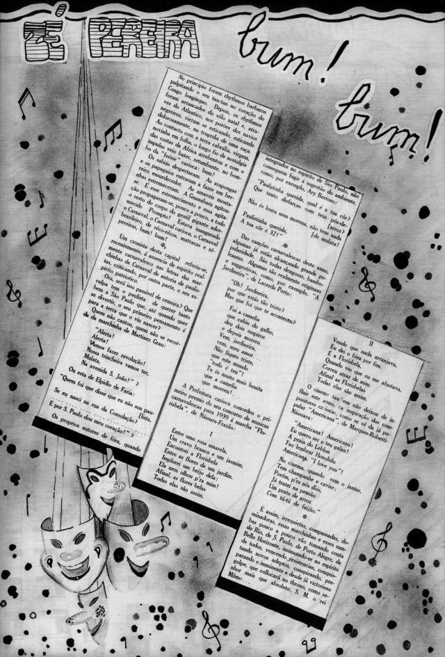01/02/1939