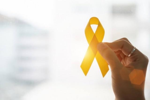 Campanha do Julho Amarelo realiza testes para detectar alguns tipos de hepatite viral