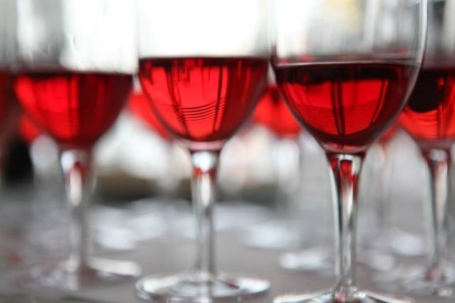Se o vinho é da casa significa que ele é bom?