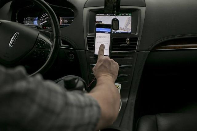 Após encontrar seu crush num carro compartilhado e relatar todas as suas emoções no Twitter, homem foi contatado pela Uber e sua história virou um vídeo publicitário.
