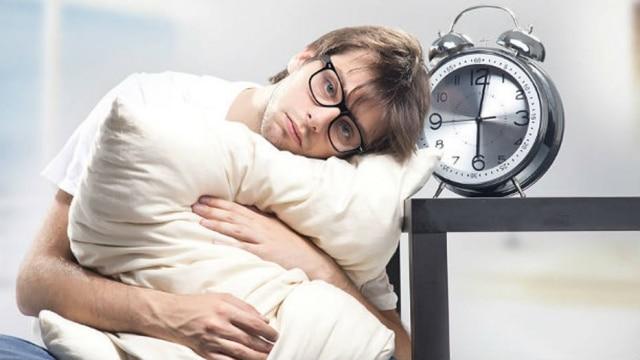 Segundo Instituto do Sono, 45% da população paulistana apresenta alguma dificuldade para dormir