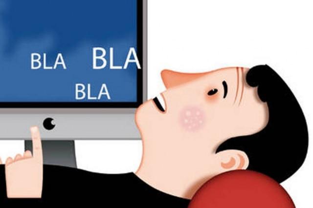 Terapia on-line pode ajudar insones