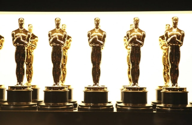 Indicados ao Oscar 2018 foram anunciados pela Academia de Hollywood nesta terça-feira, 23