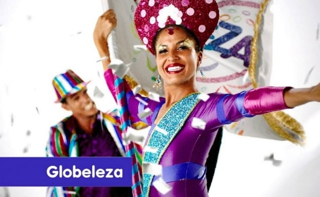 Nova Globeleza veste roupas típicas de festas de diversos estados do Brasil.