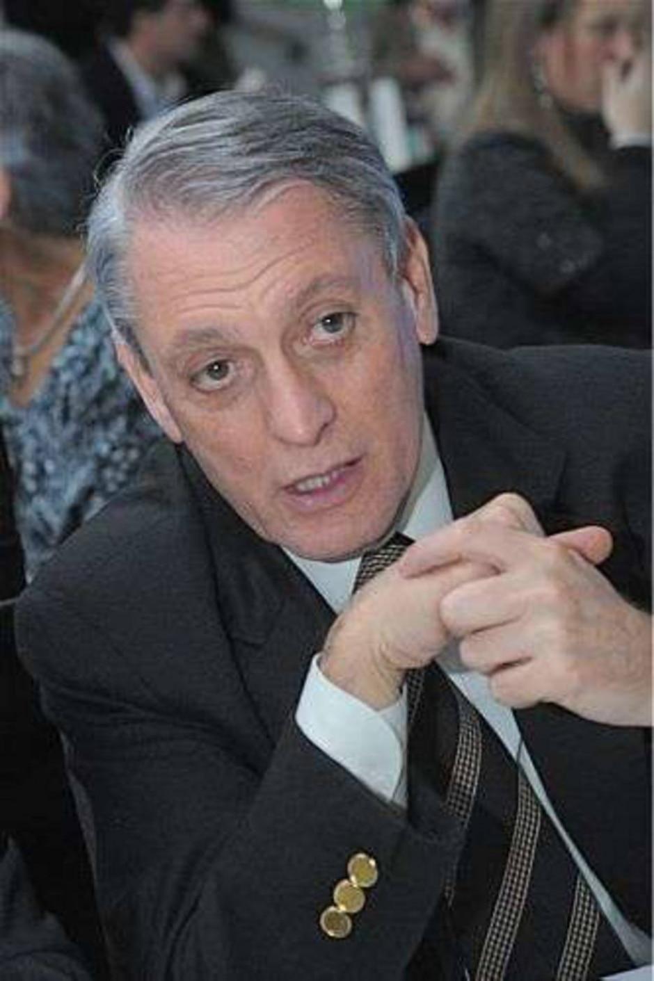 Juan Guerra/AE