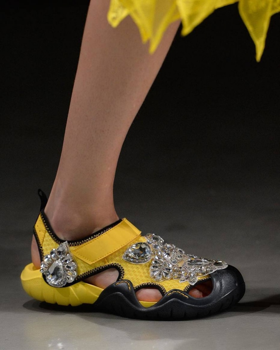 @christopherkane